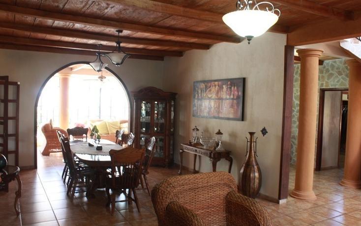 Foto de casa en venta en 2a. avenida sur entre 11a. y 12a. oriente , tuxtla gutiérrez centro, tuxtla gutiérrez, chiapas, 448919 No. 24