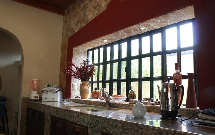 Foto de casa en venta en 2a. avenida sur entre 11a. y 12a. oriente , tuxtla gutiérrez centro, tuxtla gutiérrez, chiapas, 448919 No. 25