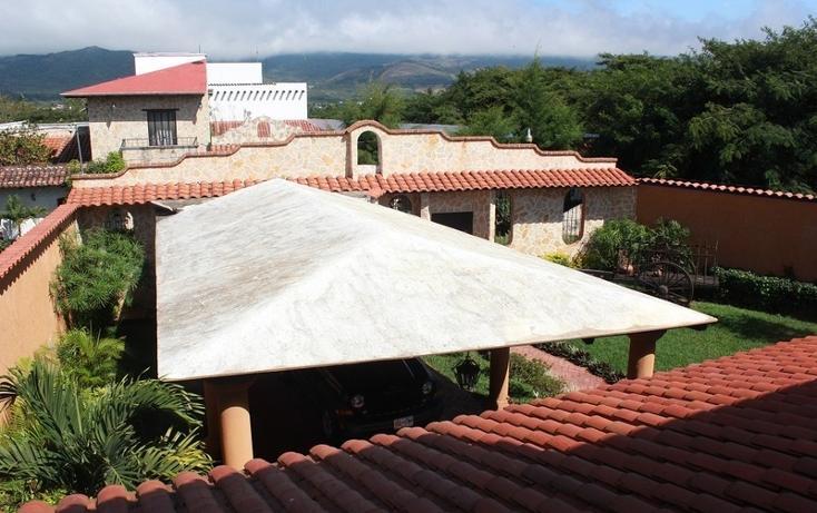 Foto de casa en venta en 2a. avenida sur entre 11a. y 12a. oriente , tuxtla gutiérrez centro, tuxtla gutiérrez, chiapas, 448919 No. 26