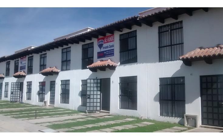 Foto de casa en venta en 2a cerra de la era , la era, san cristóbal de las casas, chiapas, 684257 No. 03