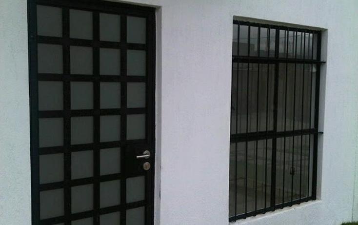 Foto de casa en venta en 2a cerra de la era , la era, san cristóbal de las casas, chiapas, 684257 No. 07