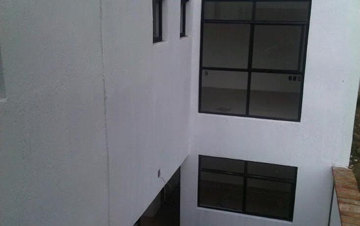 Foto de casa en venta en 2a cerra de la era , la era, san cristóbal de las casas, chiapas, 684257 No. 09