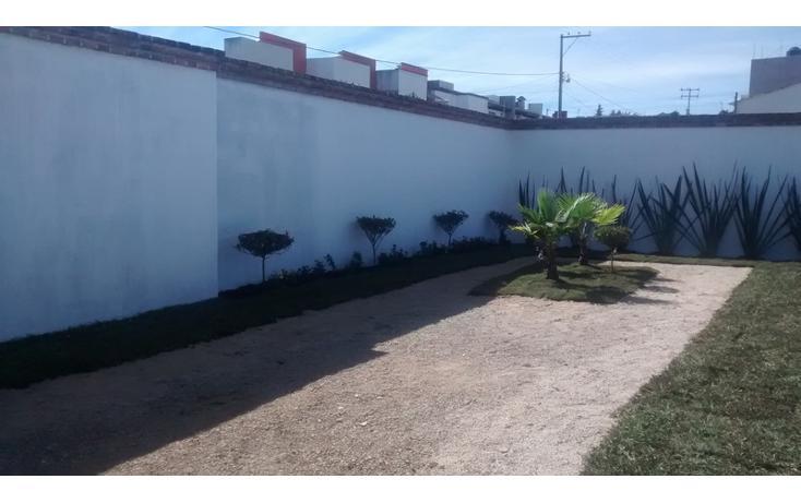 Foto de casa en venta en 2a cerra de la era , la era, san cristóbal de las casas, chiapas, 684257 No. 10