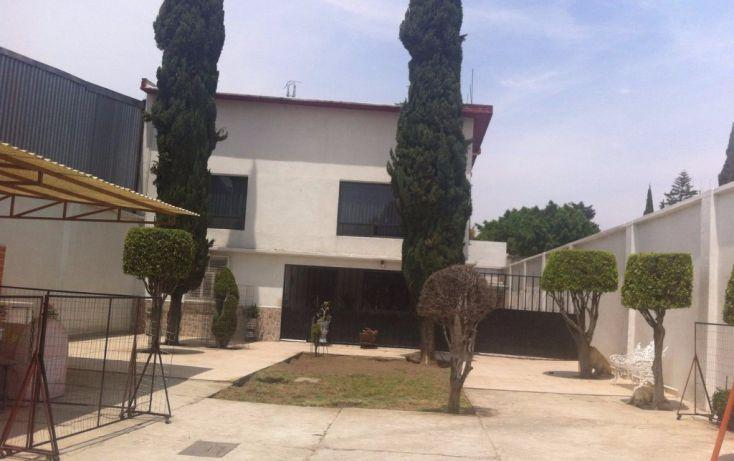 Foto de casa en venta en 2a cerrada de abasolo 6, ecatepec centro, ecatepec de morelos, estado de méxico, 1758901 no 01
