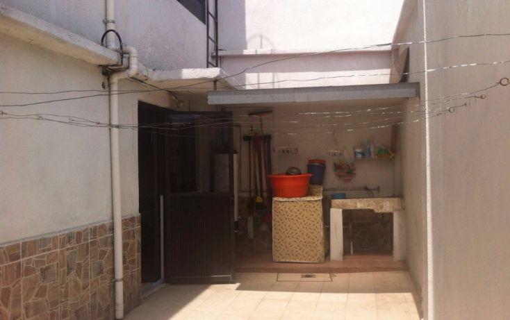 Foto de casa en venta en 2a cerrada de abasolo 6, ecatepec centro, ecatepec de morelos, estado de méxico, 1758901 no 02