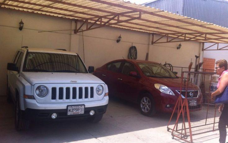 Foto de casa en venta en 2a cerrada de abasolo 6, ecatepec centro, ecatepec de morelos, estado de méxico, 1758901 no 03
