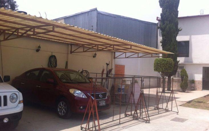Foto de casa en venta en 2a cerrada de abasolo 6, ecatepec centro, ecatepec de morelos, estado de méxico, 1758901 no 04