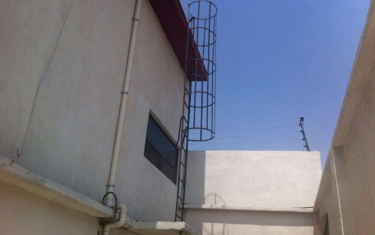 Foto de casa en venta en 2a cerrada de abasolo 6, ecatepec centro, ecatepec de morelos, estado de méxico, 1758901 no 05