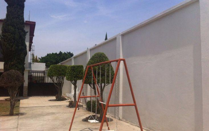 Foto de casa en venta en 2a cerrada de abasolo 6, ecatepec centro, ecatepec de morelos, estado de méxico, 1758901 no 06