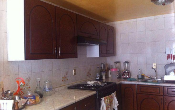 Foto de casa en venta en 2a cerrada de abasolo 6, ecatepec centro, ecatepec de morelos, estado de méxico, 1758901 no 07
