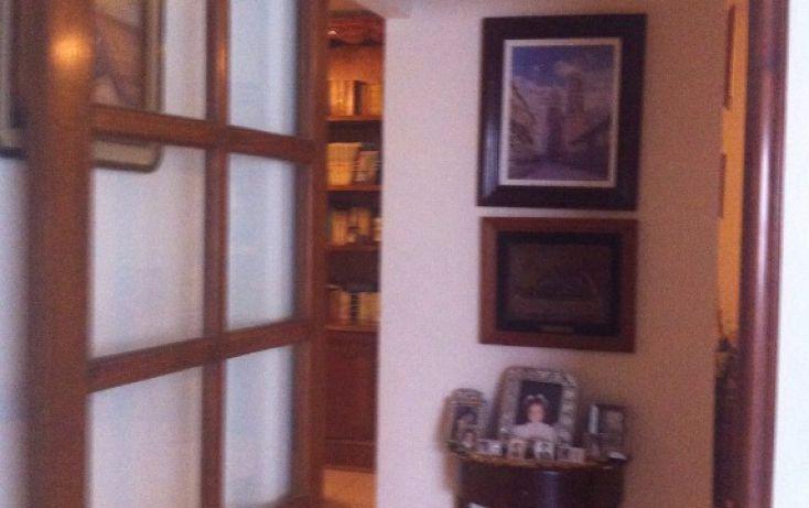 Foto de casa en venta en 2a cerrada de abasolo 6, ecatepec centro, ecatepec de morelos, estado de méxico, 1758901 no 08