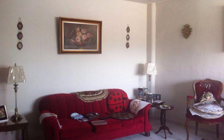 Foto de casa en venta en 2a cerrada de abasolo 6, ecatepec centro, ecatepec de morelos, estado de méxico, 1758901 no 09