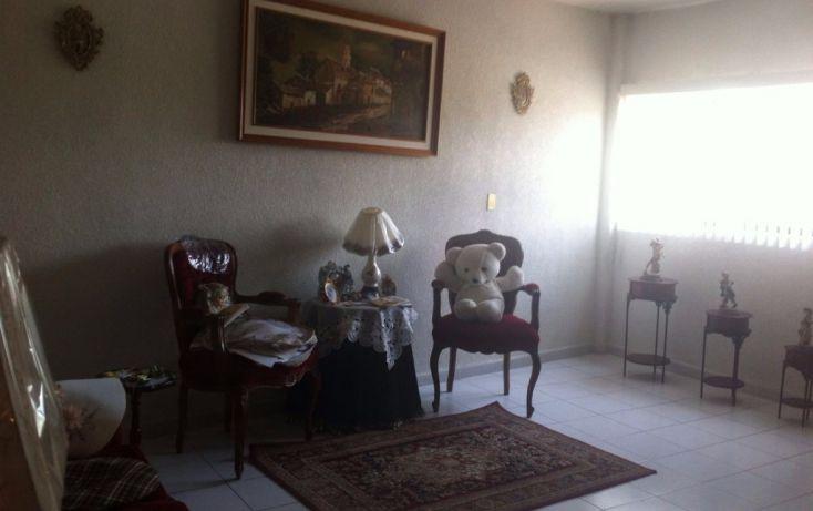 Foto de casa en venta en 2a cerrada de abasolo 6, ecatepec centro, ecatepec de morelos, estado de méxico, 1758901 no 10