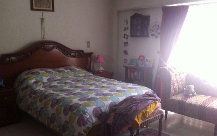 Foto de casa en venta en 2a cerrada de abasolo 6, ecatepec centro, ecatepec de morelos, estado de méxico, 1758901 no 12