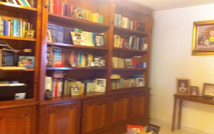 Foto de casa en venta en 2a cerrada de abasolo 6, ecatepec centro, ecatepec de morelos, estado de méxico, 1758901 no 13