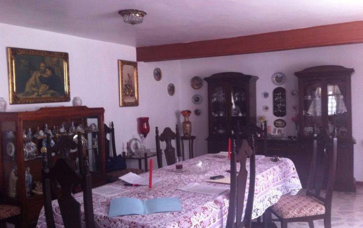 Foto de casa en venta en 2a cerrada de abasolo 6, ecatepec centro, ecatepec de morelos, estado de méxico, 1758901 no 15