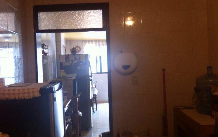 Foto de casa en venta en 2a cerrada de abasolo 6, ecatepec centro, ecatepec de morelos, estado de méxico, 1758901 no 16