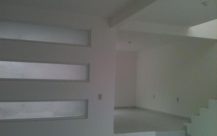 Foto de casa en venta en 2a cerrada de andalucia 0, lomas de coacalco 1a. sección, coacalco de berriozábal, méxico, 1740886 No. 05