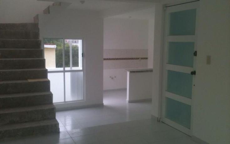Foto de casa en venta en  0, lomas de coacalco 1a. sección, coacalco de berriozábal, méxico, 1740886 No. 06