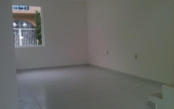 Foto de casa en venta en  0, lomas de coacalco 1a. sección, coacalco de berriozábal, méxico, 1740886 No. 07