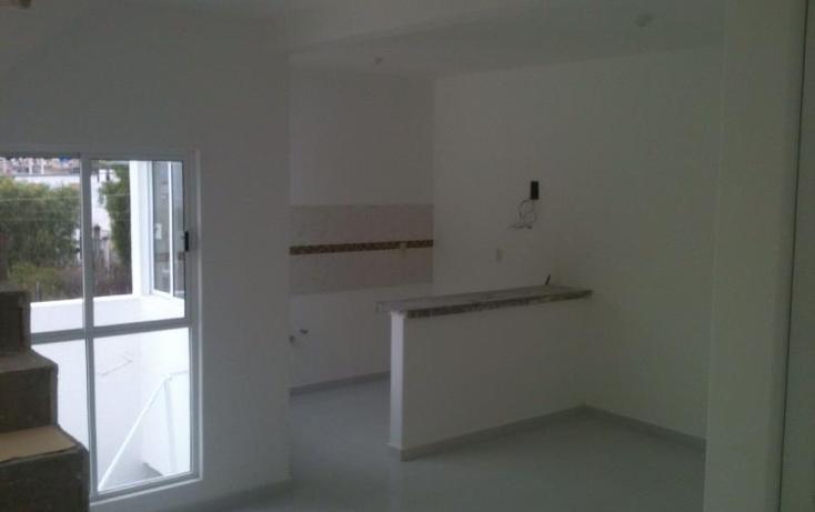 Foto de casa en venta en  0, lomas de coacalco 1a. sección, coacalco de berriozábal, méxico, 1740886 No. 09