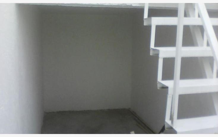 Foto de casa en venta en  0, lomas de coacalco 1a. sección, coacalco de berriozábal, méxico, 1740886 No. 11