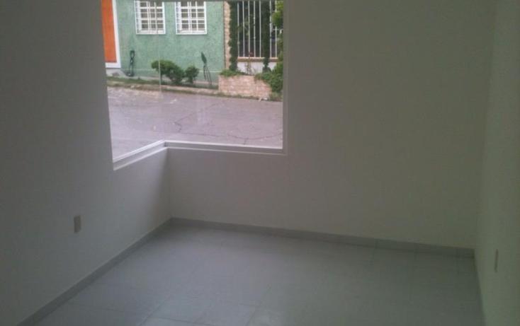 Foto de casa en venta en  0, lomas de coacalco 1a. sección, coacalco de berriozábal, méxico, 1740886 No. 13