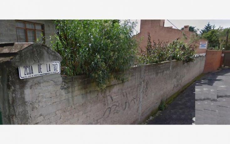 Foto de casa en venta en 2a cerrada de callejón de la cruz 8, lomas de memetla, cuajimalpa de morelos, df, 1570144 no 03
