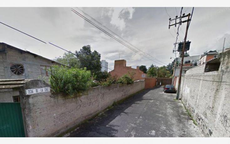 Foto de casa en venta en 2a cerrada de callejón de la cruz 8, lomas de memetla, cuajimalpa de morelos, df, 1570144 no 04