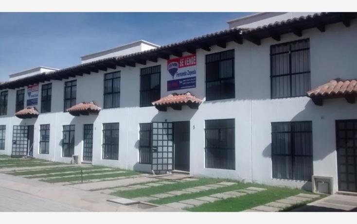 Foto de casa en venta en 2a cerrada de la era, nueva maravilla, san cristóbal de las casas, chiapas, 878881 no 03