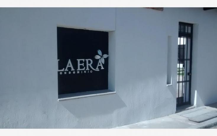 Foto de casa en venta en 2a cerrada de la era, nueva maravilla, san cristóbal de las casas, chiapas, 878881 no 04