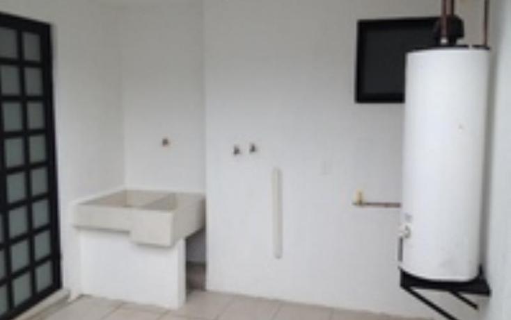 Foto de casa en venta en 2a cerrada de la era, nueva maravilla, san cristóbal de las casas, chiapas, 878881 no 05
