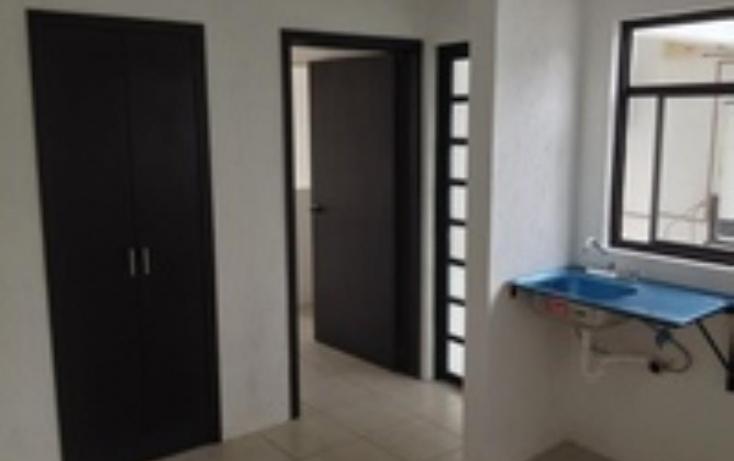Foto de casa en venta en 2a cerrada de la era, nueva maravilla, san cristóbal de las casas, chiapas, 878881 no 06