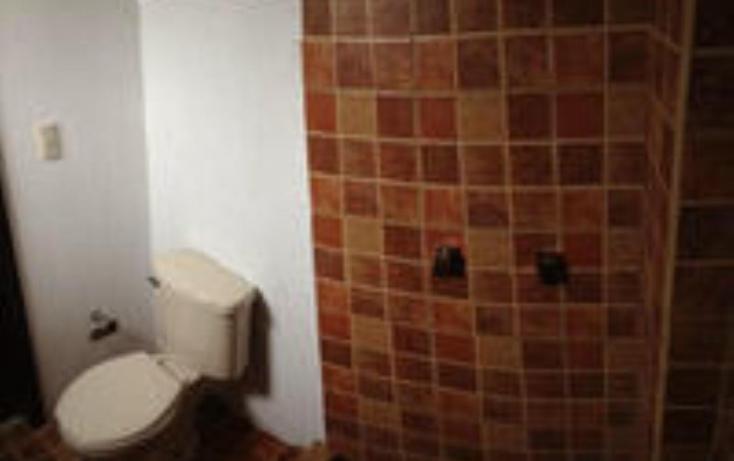 Foto de casa en venta en 2a cerrada de la era, nueva maravilla, san cristóbal de las casas, chiapas, 878881 no 08