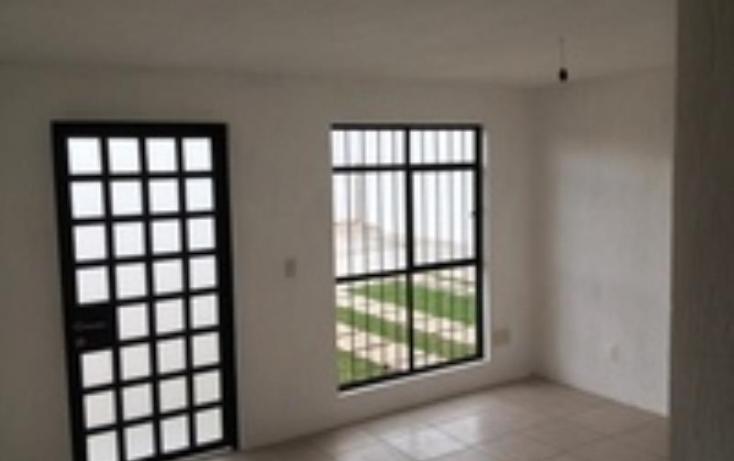 Foto de casa en venta en 2a cerrada de la era, nueva maravilla, san cristóbal de las casas, chiapas, 878881 no 09