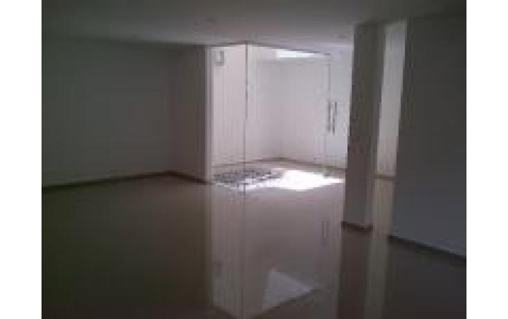 Foto de casa en condominio en venta en 2a cerrada de san jerónimo 8, lomas quebradas, la magdalena contreras, df, 352058 no 02