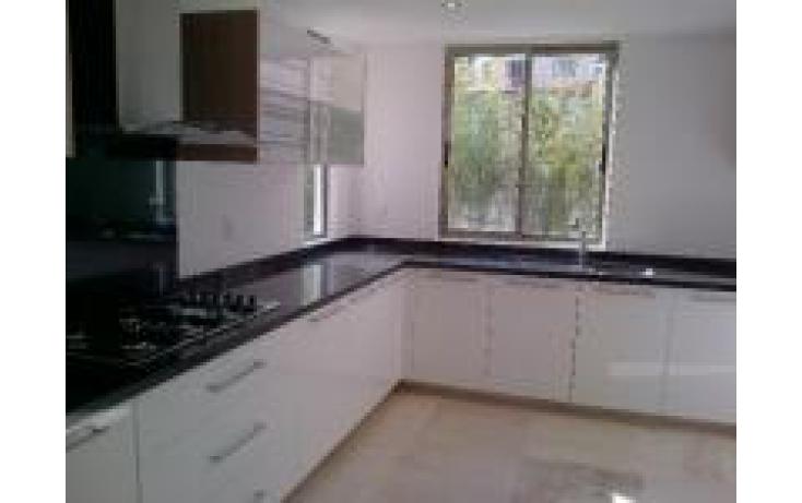 Foto de casa en condominio en venta en 2a cerrada de san jerónimo 8, lomas quebradas, la magdalena contreras, df, 352058 no 03