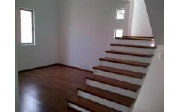 Foto de casa en condominio en venta en 2a cerrada de san jerónimo 8, lomas quebradas, la magdalena contreras, df, 352058 no 04