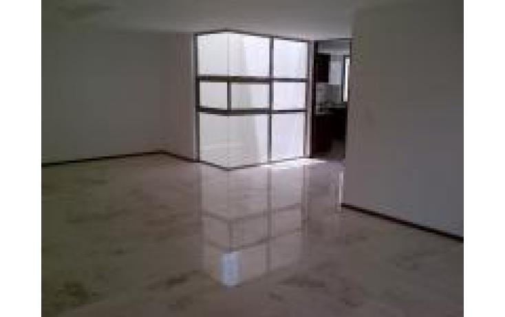 Foto de casa en condominio en venta en 2a cerrada de san jerónimo 8, lomas quebradas, la magdalena contreras, df, 352058 no 05