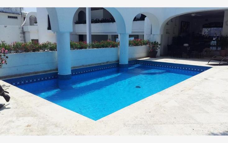 Foto de casa en venta en 2a cerrada del patal 14, las playas, acapulco de juárez, guerrero, 1982174 No. 09