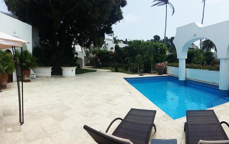 Foto de casa en venta en 2a cerrada del patal 14, las playas, acapulco de juárez, guerrero, 1982174 No. 10