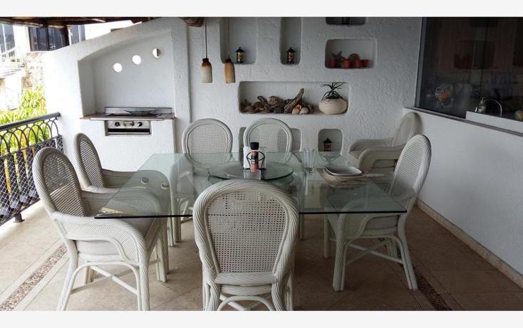Foto de casa en venta en 2a cerrada del patal 14, las playas, acapulco de juárez, guerrero, 1982174 No. 16