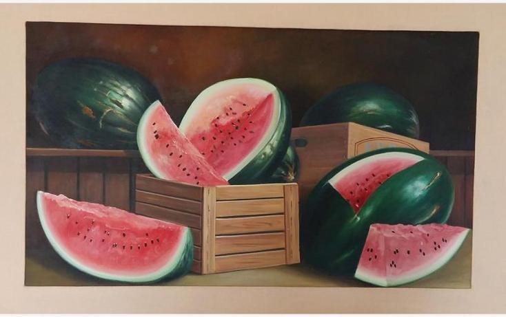 Foto de casa en venta en 2a cerrada del patal 14, las playas, acapulco de juárez, guerrero, 1982174 No. 18
