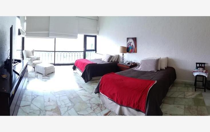 Foto de casa en venta en 2a cerrada del patal 14, las playas, acapulco de juárez, guerrero, 1982174 No. 25