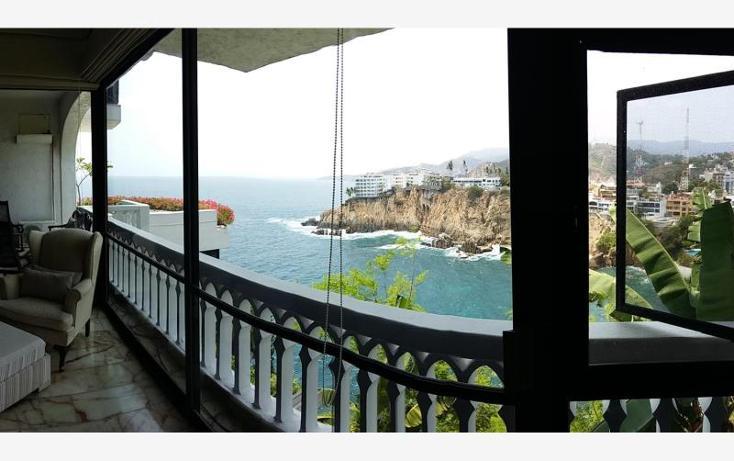 Foto de casa en venta en 2a cerrada del patal 14, las playas, acapulco de juárez, guerrero, 1982174 No. 28
