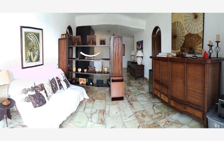 Foto de casa en venta en 2a cerrada del patal 14, las playas, acapulco de juárez, guerrero, 1982174 No. 30