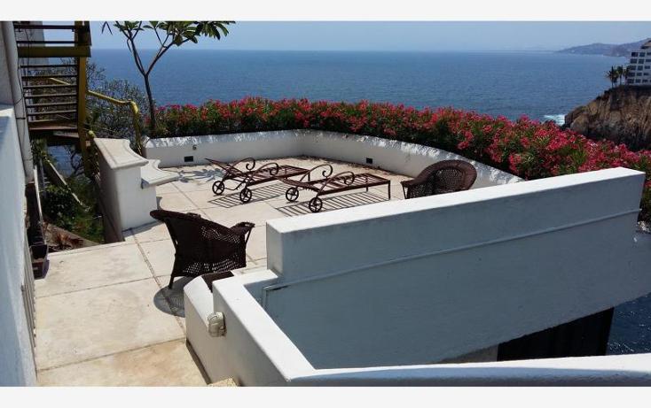 Foto de casa en venta en 2a cerrada del patal 14, las playas, acapulco de juárez, guerrero, 1982174 No. 32