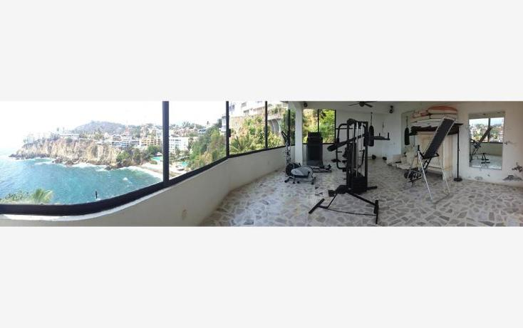 Foto de casa en venta en 2a cerrada del patal 14, las playas, acapulco de juárez, guerrero, 1982174 No. 35
