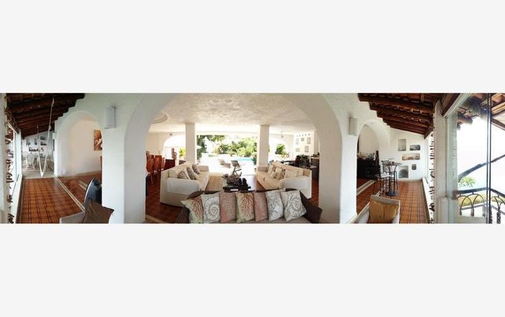 Foto de casa en venta en 2a cerrada del patal 14, las playas, acapulco de juárez, guerrero, 1982174 No. 37