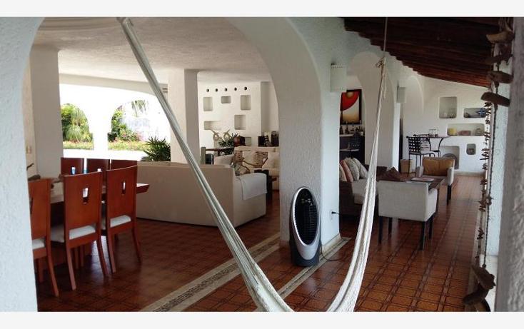 Foto de casa en venta en 2a cerrada del patal 14, las playas, acapulco de juárez, guerrero, 1982174 No. 38